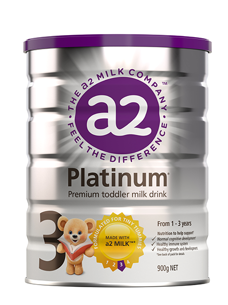 a2_Platinum_Stage_3_02