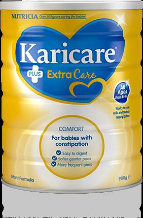 aricare_plus_comfort_formula_large