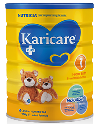 Karicare_plus_infant_formula_stage_1_large