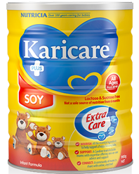 Karicare_plus_soy_milk_formula_large