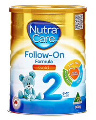 NutraCare_Stage2