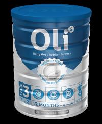 stage-3-Oli6_Dairy_Goat_Toddler_Formula