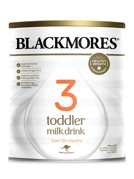 Blackmores-toddler-formula-stage-3