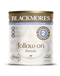 Blackmores_Follow-On