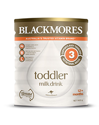 Blackmores_Toddler