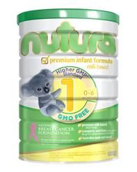 nutra_1