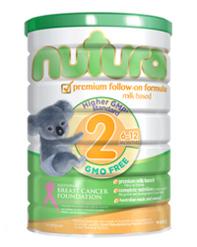 nutra_2