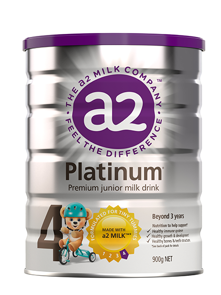 a2_Platinum_Stage_4_02