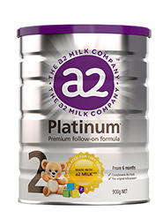 a2_Platinum_Stage_2_02
